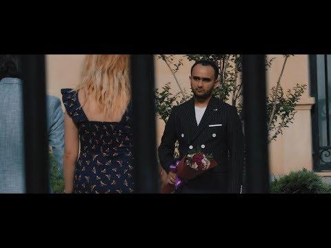 Mursel Seferov - Hec Kim Anlamaz (Klip Official) 2019