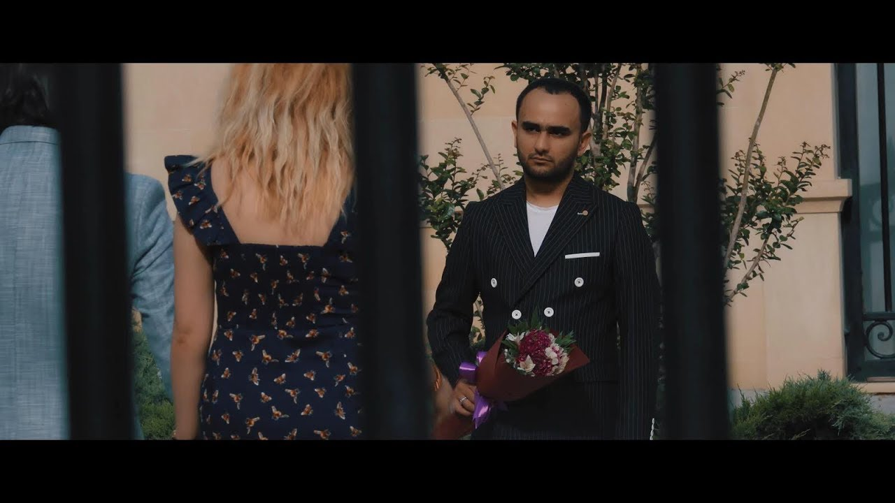 Mursel Seferov Hec Kim Anlamaz Klip Official 2019 Youtube Kim Women Fashion