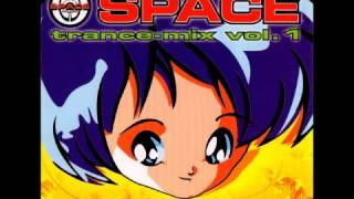 Dj HI-NRG - SPACE