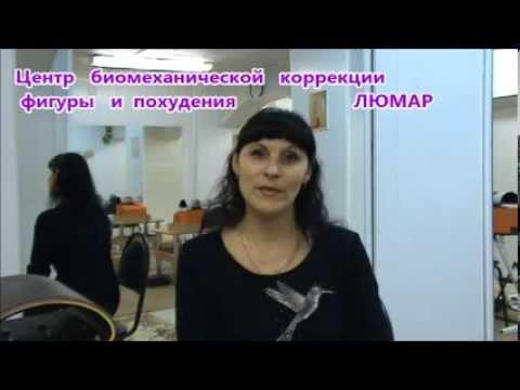 Салоны красоты, парикмахерские в Минске