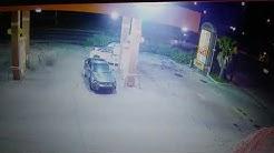 D-26593-18 - 3101 Elysian Fields Ave - Unarmed Carjacking (1:10 Time Frame)