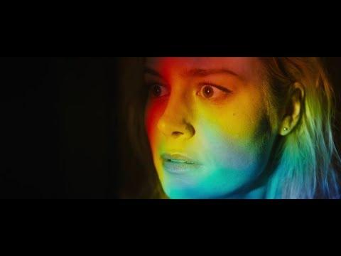 """""""Unicorn Store"""" Brie Larson Directorial Debut Movie Trailer"""