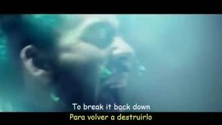 Linkin Park - Burn It Down (Lyrics & Sub Español) Official Video