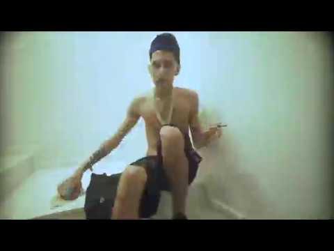 "Meno Tody ""Tralha Rico"" (Official Video)"
