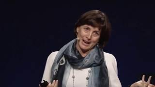 Power Talks - Beth Schlachter