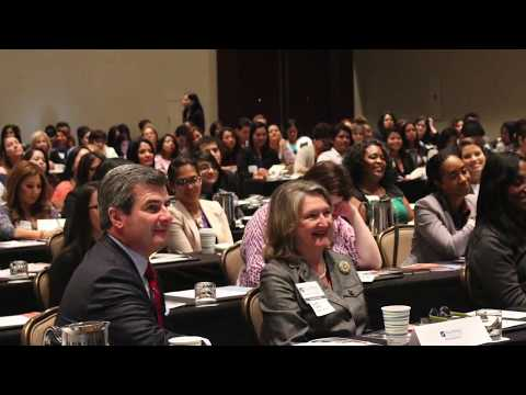 Women's Leadership Conference & Business Expo 2017