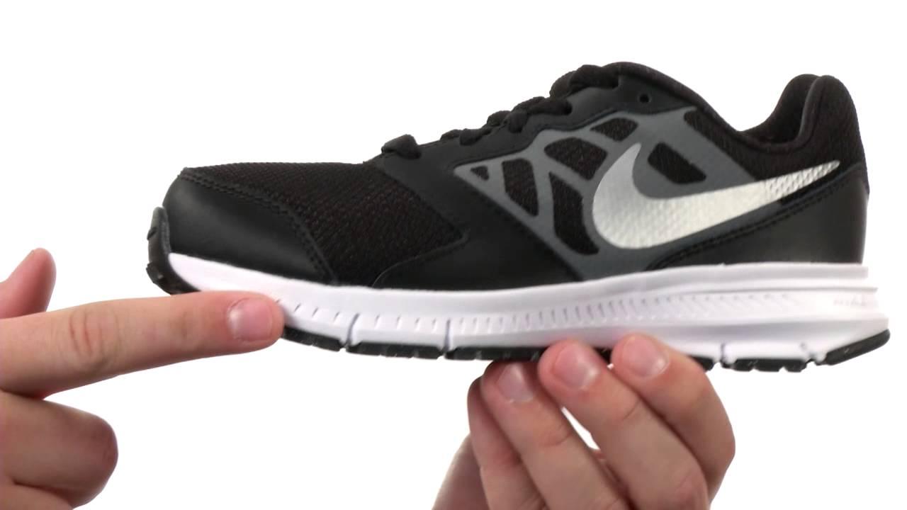 Nike Kids Downshifter 6 (Little Kid/Big