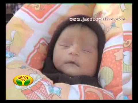 Amma Prachara Paadalgal5 09042016