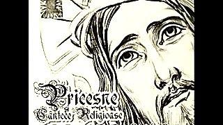 Nicoleta Marchis - A batut la usa ta, cineva - CD - Pricesne si cantece religioase