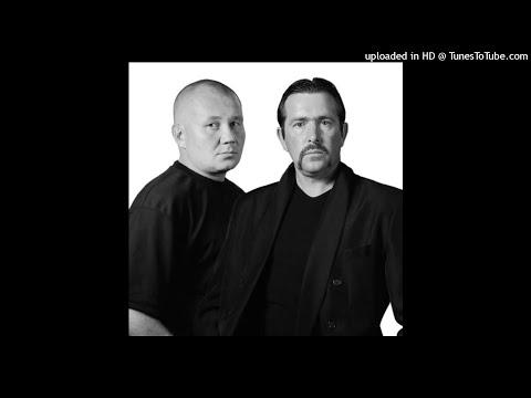 Бутырка - Получка (+текст)