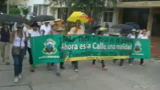 Campo Alegre Barranquilla 2010 (1) - Campo Alegre Barranquilla 2010 (1)