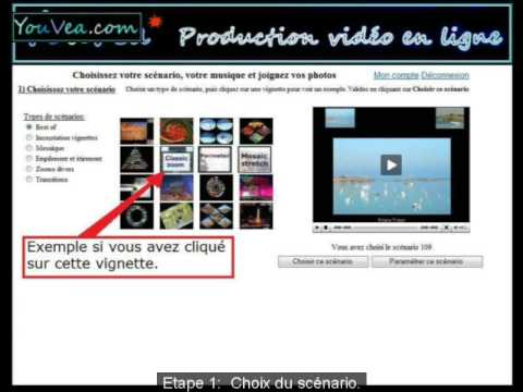 Guide utilisateur communes de France