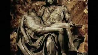 Nelson Eddy Sings - Ave Maria