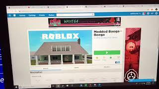Free Skeleton T Rex Toy Code! (ROBLOX)