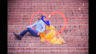Best Somali Aroos (Wedding) Of All The Time (Ismail & Fowzia) Kuala lumpur Malaysia