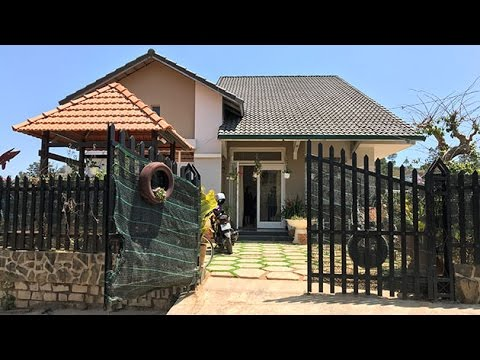 Mua Bán Nhà Đất Đà lạt – Bất động sản đà lạt – nhà nam hồ đà lạt – nhadatdalat.com