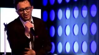 Andrés Cepeda - Gala de Eliminación - Ymll3
