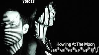 Download Phantogram - Howling At The Moon Mp3 and Videos