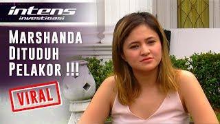 Karen Idol Tuding Marshanda Pelakor, Kemana Marshanda?   Intens Investigasi