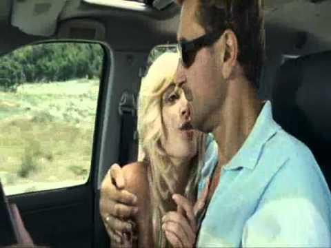 Хочешь голую Анастасию Заворотнюк? Заходи и смотри. Бесплатно