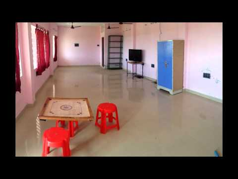 Sun Ladies Hostels Trichy