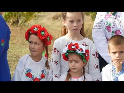 Телеканал Ексклюзив: Ходаківцям - 553!