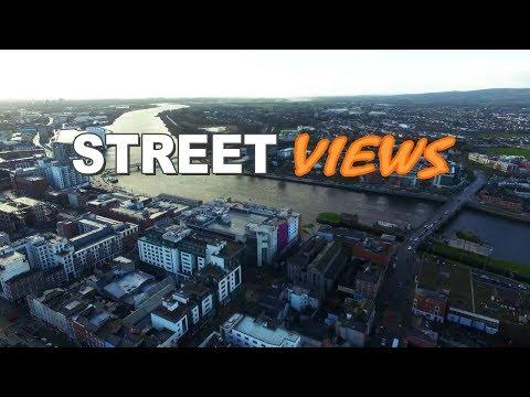 StreetViews - Enda Kenny's Legacy