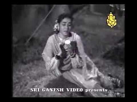 Kannada song - Amara Madhura Prema - P.Susheela