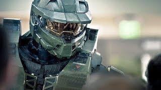 10 PRÓXIMOS juegos ESPERADOS en DICIEMBRE 2019 | XOne, PS4, PC, Switch