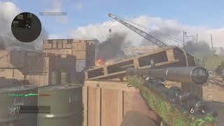 Call Of Duty World War 2 OMG Moments|Jk4745