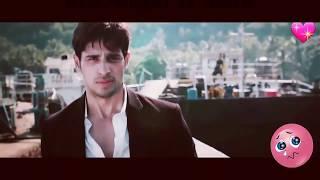 Ek villain whatsapp status video song || Andheron se tha mera rishta bada new 2017