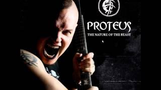 Proteus - Illuminati