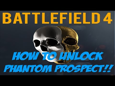 battlefield 4 assignment unlocks Solved: i am having a problem with the game battlefield 4 on my ps3 i am a premium member and have played all five of the dlc's, but the game will.