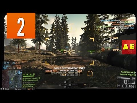 "battlefield 4 - Multiplayer Gamplay [ HD ]  Live ! PC "" Episode 2 - Step Forward """