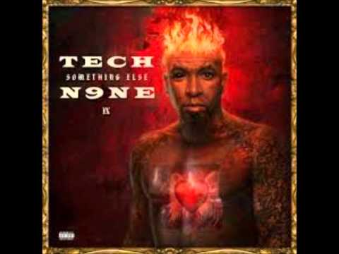 Colorado   Tech n9ne