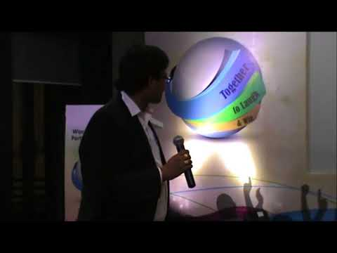 Corporate Event Karaoke Singer in Gurgaon,Delhi,Noida,Ghaziabad-9873046448