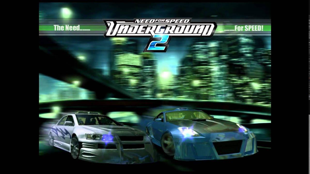 need for speed underground 2 pc iso mega