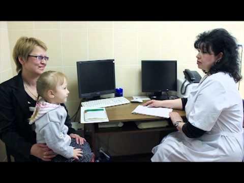101 нефролог СПб, 84 отзыва пациентов