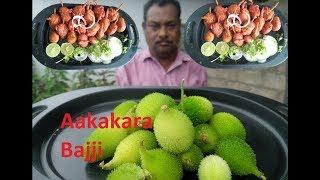 SpineGurd Lollipop | Aakakara Bajji | Spine Gurd Bujji |