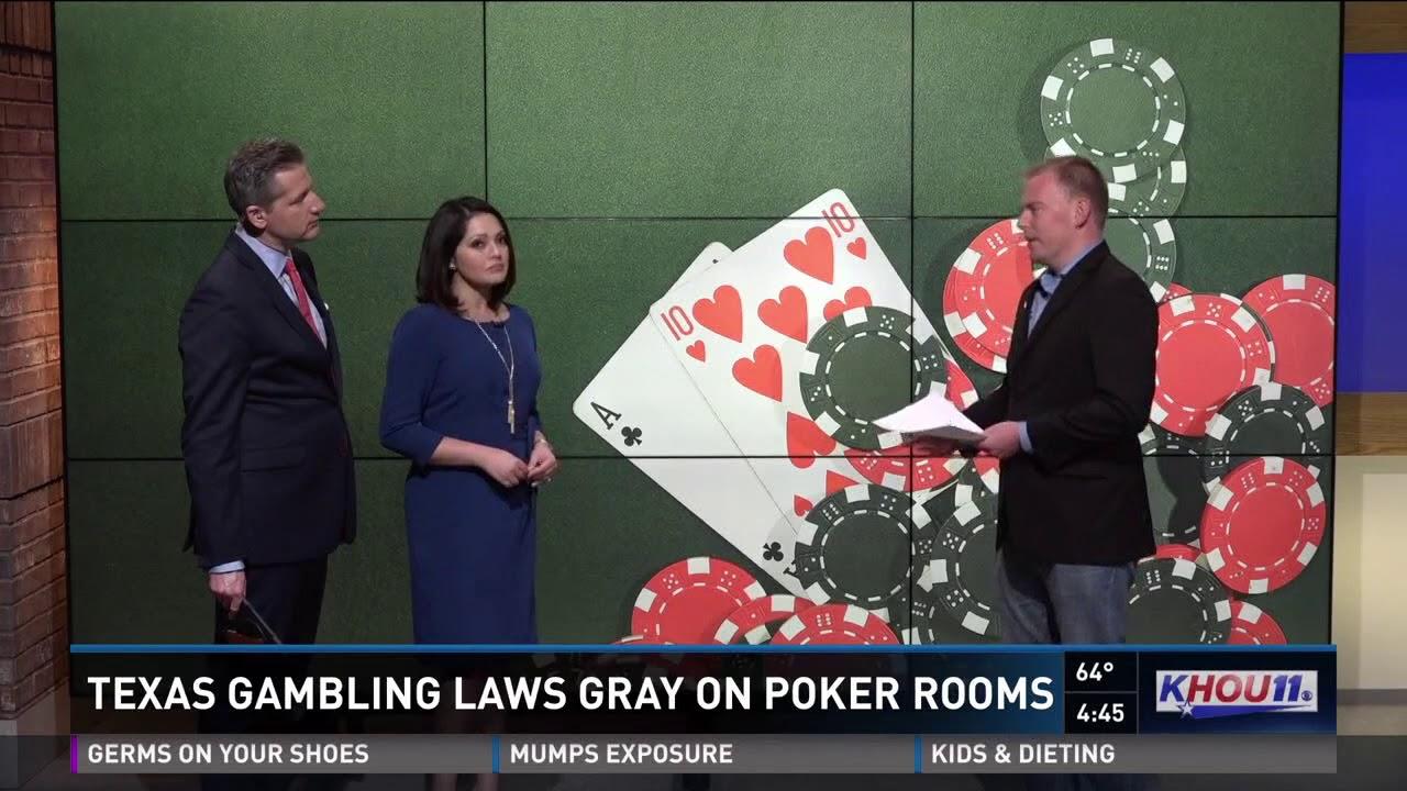 New texas gambling laws nintendo ds lite gba slot cover