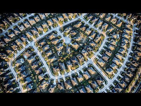 How To Build More Homes, Faster