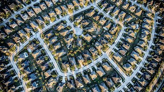 How To Build More Homes, Faster | The B1M