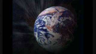 Dj alive & Don Ramon - Wereld zonder jou (kicken rmx)