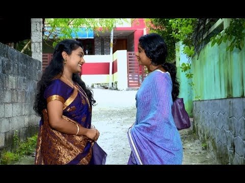 Sthreepadham | Episode 158 - 20 November 2017 | Mazhavil Manorama