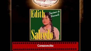 Edith Salcedo – Corazoncito