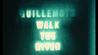 Guillemots - Vermillion