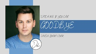 Davide Lovera - Goodbye - Catch Me If You Can