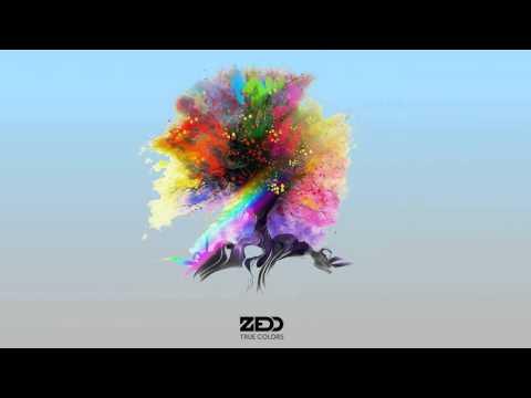Zedd - Daisy (Official Audio) (ft. Julia Michaels)