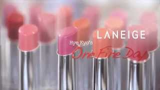 LANEIGE One Fine Day (30s)