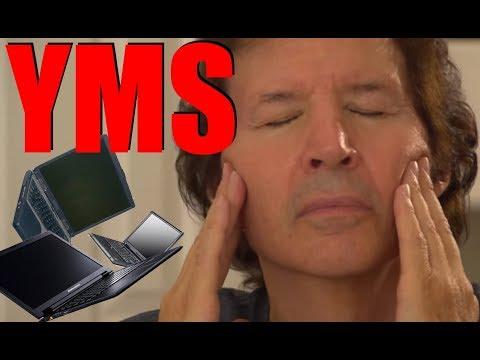 YMS: Neil Breen
